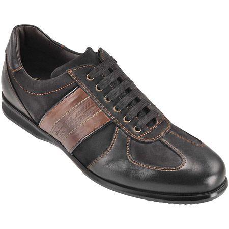 Galizio Torresi 314166 Schuhe V15478 Herrenschuhe Schnürschuhe im Schuhe 314166 Lüke Online-Shop kaufen 9dcf95