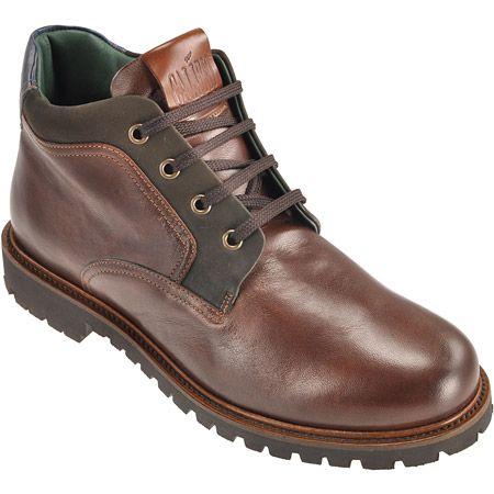 Galizio Torresi Herrenschuhe Galizio Torresi Herrenschuhe Boots 324166 324166 V15576