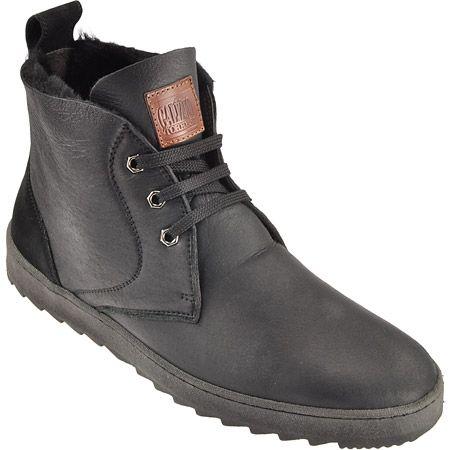 Galizio Torresi 422066 V15538 Online-Shop Herrenschuhe Boots im Schuhe Lüke Online-Shop V15538 kaufen 68b2ff