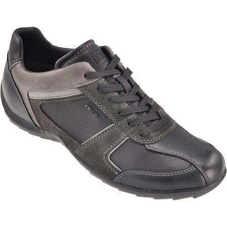GEOX U64P7B im 0CLME C9999 Herrenschuhe Schnürschuhe im U64P7B Schuhe Lüke Online-Shop kaufen 2562bd