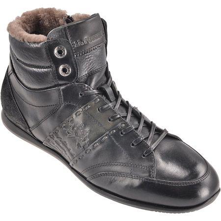 La Martina L2062 Schuhe 943 Herrenschuhe Boots im Schuhe L2062 Lüke Online-Shop kaufen 0866c2