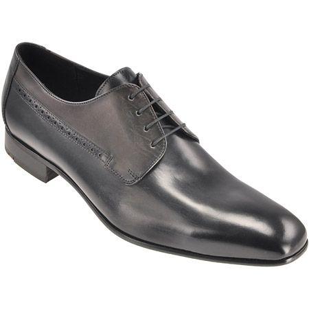 LLOYD im 26-669-13 LORENZ Herrenschuhe Schnürschuhe im LLOYD Schuhe Lüke Online-Shop kaufen 3b0c58