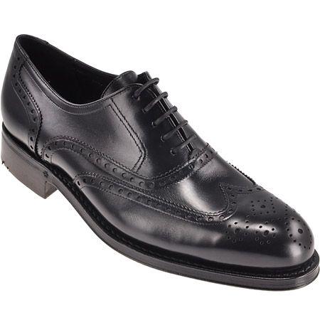LLOYD im 16-303-00 WALKER Herrenschuhe Schnürschuhe im LLOYD Schuhe Lüke Online-Shop kaufen e8616d
