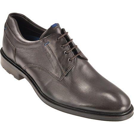 LLOYD 26-782-05 Schuhe MARE Herrenschuhe Schnürschuhe im Schuhe 26-782-05 Lüke Online-Shop kaufen 9fa5ad