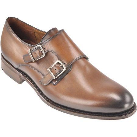 LLOYD 26-793-03 WILKO Lüke Herrenschuhe Slipper im Schuhe Lüke WILKO Online-Shop kaufen 9c0cb2