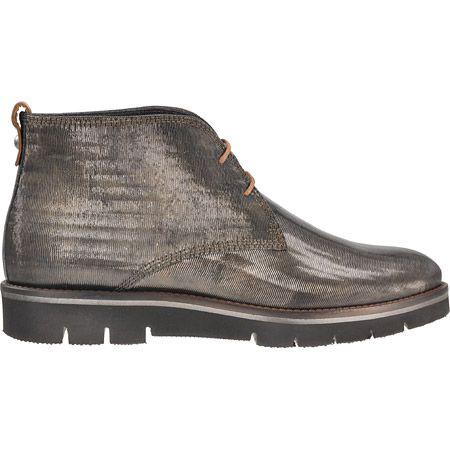 Maripé Damenschuhe Maripé Damenschuhe Boots 19032 19032