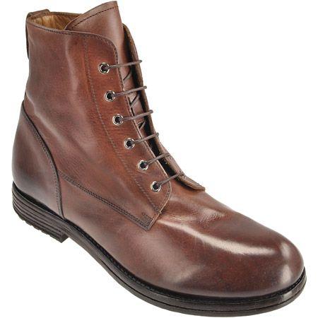 a739a469855c Moma 55602 Herrenschuhe Boots im Schuhe Lüke Online-Shop kaufen