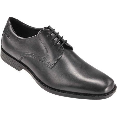 Sioux 31060 KALIAS Herrenschuhe Schnürschuhe kaufen im Schuhe Lüke Online-Shop kaufen Schnürschuhe 14948c