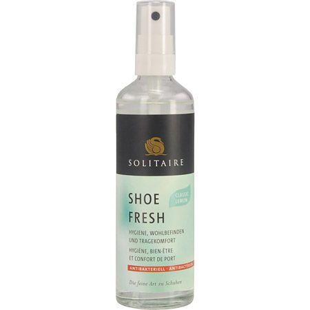 Solitaire Shoe Fresh - Neutral - Hauptansicht