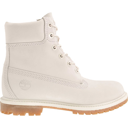 Timberland #A196R ICON 6 INCH PREMIUM BOOT Damenschuhe Boots