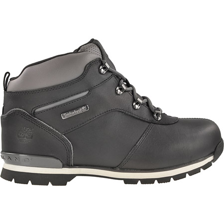 Timberland Kinderschuhe Timberland Kinderschuhe Boots #9693R #9693R Splitrocks