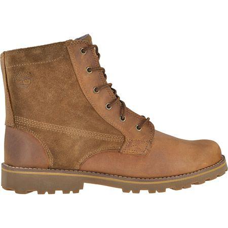 Timberland Kinderschuhe Timberland Kinderschuhe Boots #A11L9  #A11L9 Chestnut Ridge