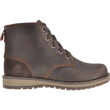 Timberland Kinderschuhe Timberland Kinderschuhe Boots #A17FY  #A17FY Kidder Hill