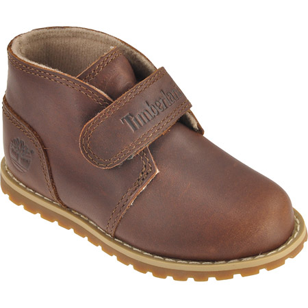 Timberland Kinderschuhe Timberland Kinderschuhe Boots #A19Y3 #A19Y3  POKEY PINE HOOK-AND-LO
