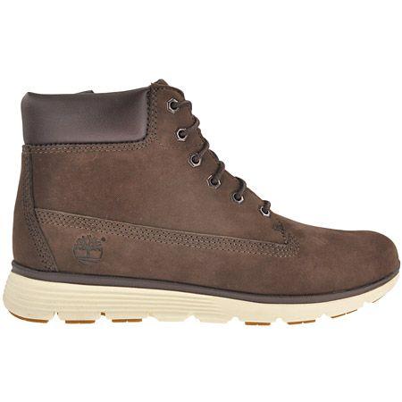 Timberland Kinderschuhe Timberland Kinderschuhe Boots #A19WN  #A19WN  Killington