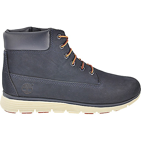 Timberland Kinderschuhe Timberland Kinderschuhe Boots #A19WD #A19WD A19Y9 Killington 6in