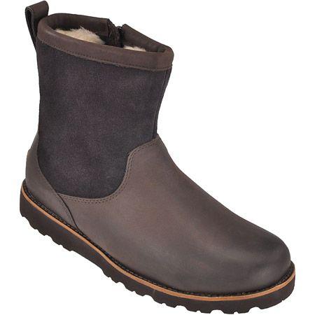 UGG australia 1008140 16W Herrenschuhe Boots im Schuhe Lüke