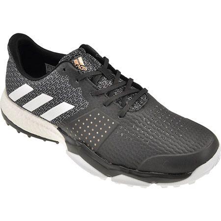 ADIDAS Herrenschuhe Adidas Golf Herrenschuhe Golfschuhe Adipower S Boost 3 Q44777