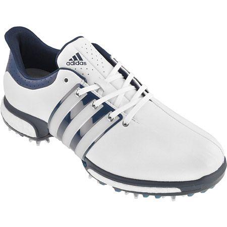 ADIDAS Herrenschuhe Adidas Golf Herrenschuhe Golfschuhe Tour 360 Boost Q44830