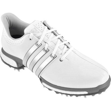 ADIDAS Herrenschuhe Adidas Golf Herrenschuhe Golfschuhe Tour 360 Boost F33249