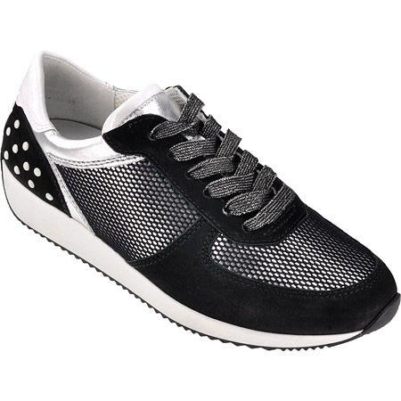 ARA Damenschuhe Ara Damenschuhe Sneaker 34014-08 34014-08 Lissabon