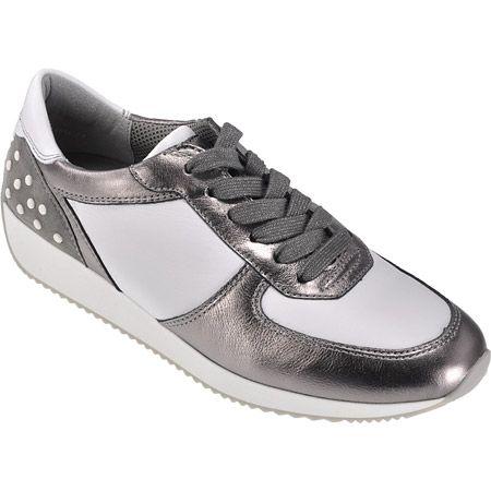 ARA Damenschuhe Ara Damenschuhe Sneaker 34014-07 34014-07 Lissabon