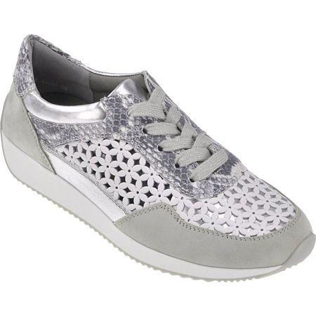 ARA Damenschuhe Ara Damenschuhe Sneaker 34020-05 34020-05 Lissabon
