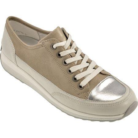 ARA Damenschuhe Ara Damenschuhe Sneaker 24715-92 24715-92 Hampton