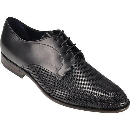 Brommel`s 747 Schuhe Herrenschuhe Schnürschuhe im Schuhe 747 Lüke Online-Shop kaufen 2fcc52