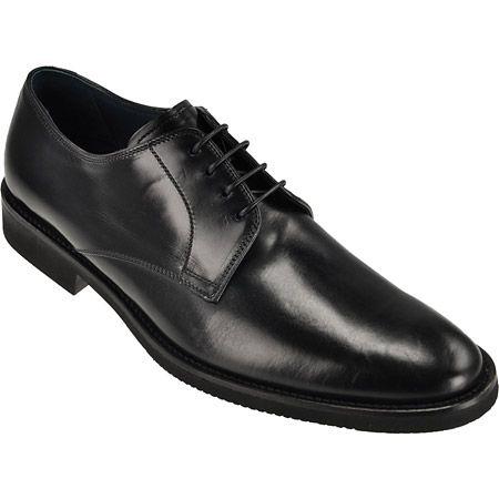 Brommel`s 154 Lüke Herrenschuhe Schnürschuhe im Schuhe Lüke 154 Online-Shop kaufen 96e9d7