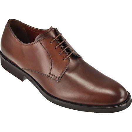 Brommel`s 154 Schuhe Herrenschuhe Schnürschuhe im Schuhe 154 Lüke Online-Shop kaufen 55107f