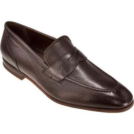 Brommel`s im 833 Herrenschuhe Slipper im Brommel`s Schuhe Lüke Online-Shop kaufen b929d2