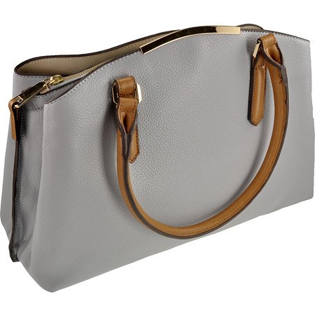 Clarks Accessoires Clarks Accessoires Taschen MURRELLS WISH Murrells Wish 26125679 0