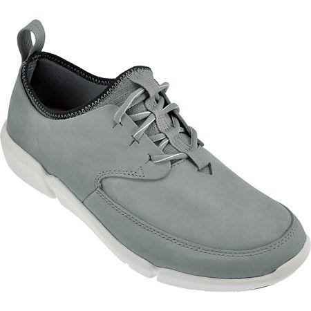 Clarks Herrenschuhe Clarks Herrenschuhe Sneaker TRIFLOW FORM Triflow Form 26125948 7