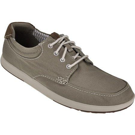 Clarks Herrenschuhe Clarks Herrenschuhe Sneaker NORWIN VIBE Norwin Vibe 26124584 7