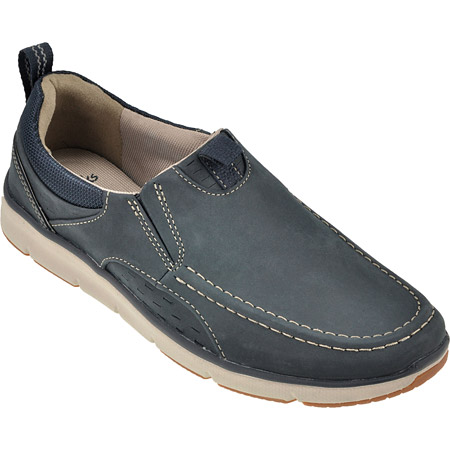 Clarks Herrenschuhe Clarks Herrenschuhe Sneaker ORSON ROW Orson Row 26125956 7