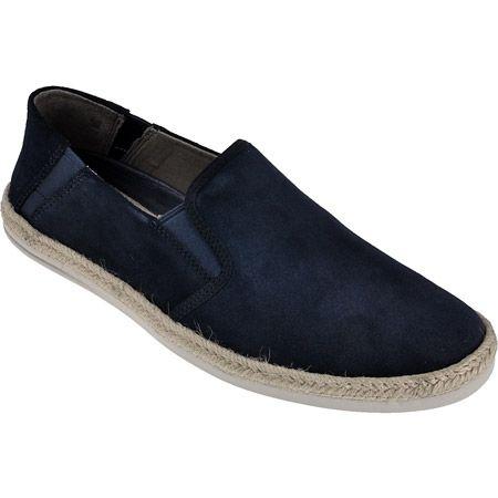 Clarks Herrenschuhe Clarks Herrenschuhe Sneaker BOTA STEP Bota Step 26122928 7
