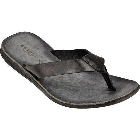 Brador 46 140 Herrenschuhe Sandaletten im Schuhe Lüke Online