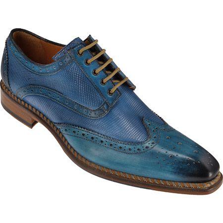 Flecs R2318 Herrenschuhe Schnürschuhe im kaufen Schuhe Lüke Online-Shop kaufen im acecaa