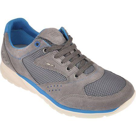 GEOX U620HA 01422 C9A4D Herrenschuhe Online-Shop Schnürschuhe im Schuhe Lüke Online-Shop Herrenschuhe kaufen f7161c