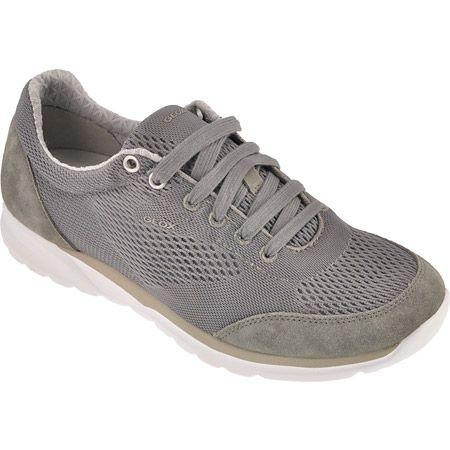 GEOX U720HB 01422 C1006 Herrenschuhe Schnürschuhe kaufen im Schuhe Lüke Online-Shop kaufen Schnürschuhe ae8a10