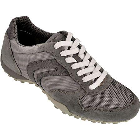GEOX im U7207C 01422 C4416 Herrenschuhe Schnürschuhe im GEOX Schuhe Lüke Online-Shop kaufen fea0a3