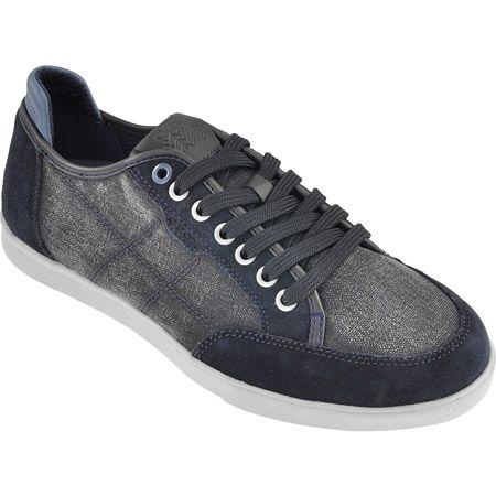 GEOX im U722CA 0NB22 C4002 Herrenschuhe Schnürschuhe im GEOX Schuhe Lüke Online-Shop kaufen 6633bf
