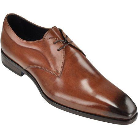 Koil im T3008 Herrenschuhe Schnürschuhe im Koil Schuhe Lüke Online-Shop kaufen d02e2c