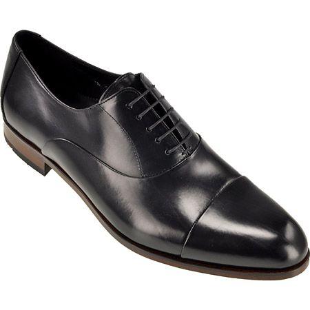 LLOYD 17-178-00 Schuhe MALIK Herrenschuhe Schnürschuhe im Schuhe 17-178-00 Lüke Online-Shop kaufen bf7f34