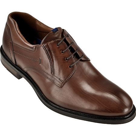 LLOYD 17-387-03 KOS Herrenschuhe Schnürschuhe kaufen im Schuhe Lüke Online-Shop kaufen Schnürschuhe feb84e