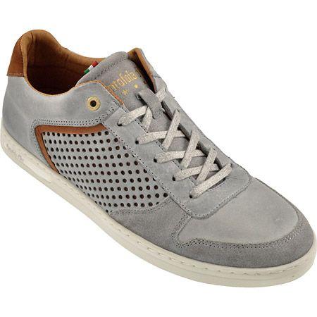 Pantofola d´Oro Schuhe 10171010.3JW Herrenschuhe Schnürschuhe im Schuhe d´Oro Lüke Online-Shop kaufen 99f5a1