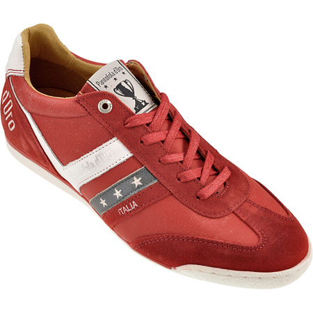 Pantofola im d´Oro 10171039.90J Herrenschuhe Schnürschuhe im Pantofola Schuhe Lüke Online-Shop kaufen 3c13e4