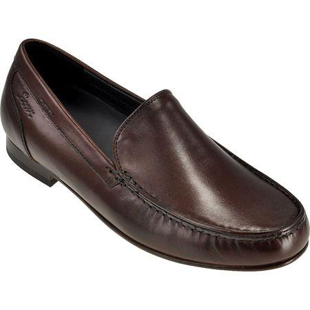 Sioux 33402 EDVIGO Lüke Herrenschuhe Slipper im Schuhe Lüke EDVIGO Online-Shop kaufen fdf2b6