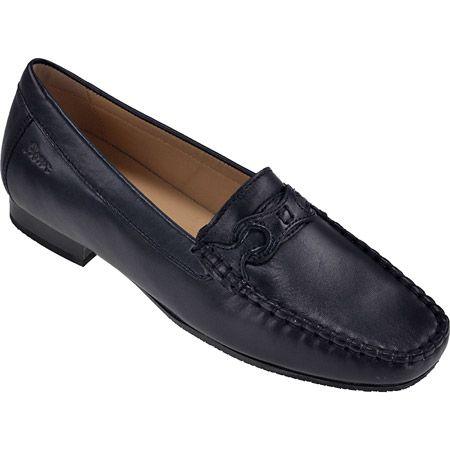 Sioux 56702 COLINA-151 Damenschuhe Slipper   Mokassin im Schuhe Lüke ... 33887bb9d2